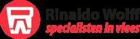 Rinaldo Wolff